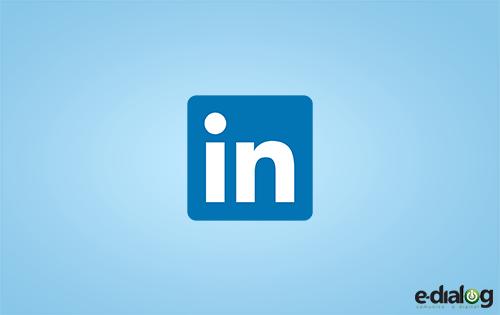Como o Linkedin pode gerar vendas?