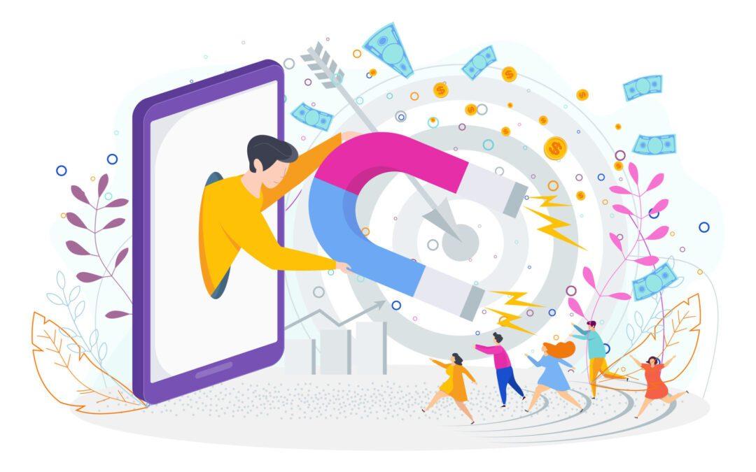 Social Selling: Como potencializar as vendas pelas redes sociais