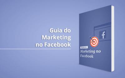 Gerenciamento do Facebook em 5 passos – Guia Completo