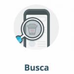 Como anunciar no Waze? Anúncio no Waze busca