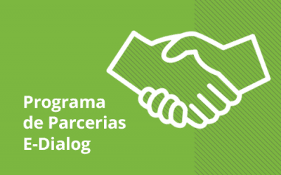 Conheça o Programa de Parcerias da E-Dialog