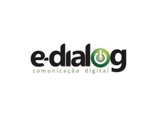 E-Dialog – Nosso case