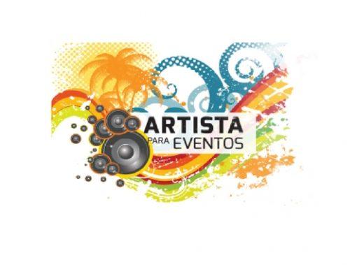 Artista para Eventos