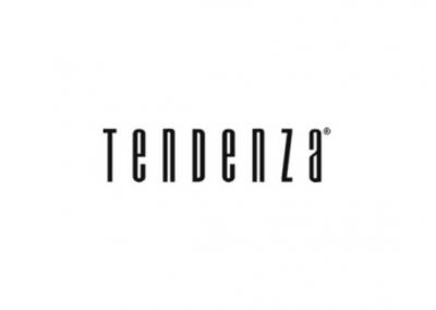Tendenza