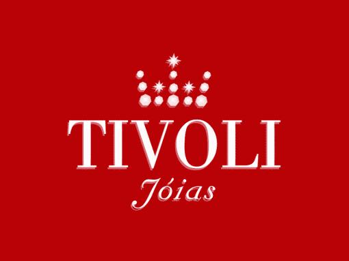 Tivoli Joias