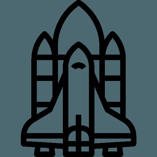 Agência de Mídias Sociais e Marketing Digital - Inbound Marketing
