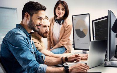 Google Meu Negócio: Saiba como promover sua empresa