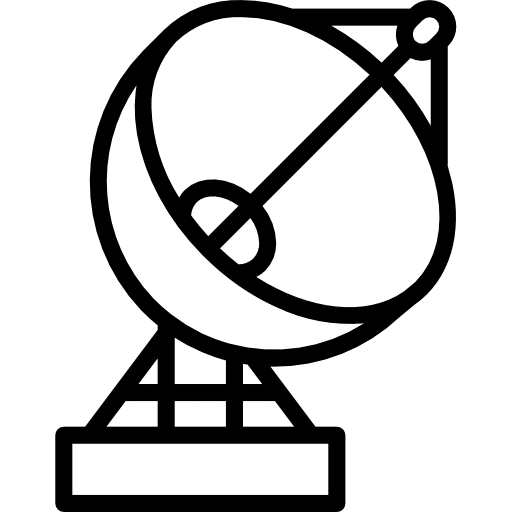 Terceira etapa da Consultoria Google Adwords: Display e Pesquisa