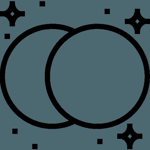 Gerenciamento de redes sociais em agência consultora