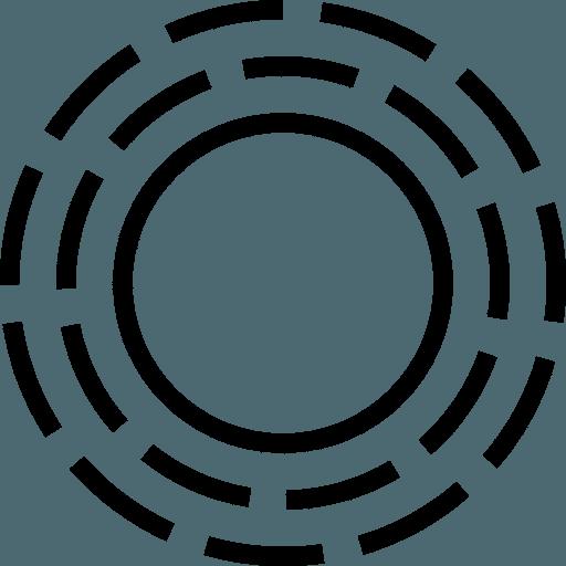 Gestão de Redes Sociais - Etapa1 - Consultoria em Performance Online