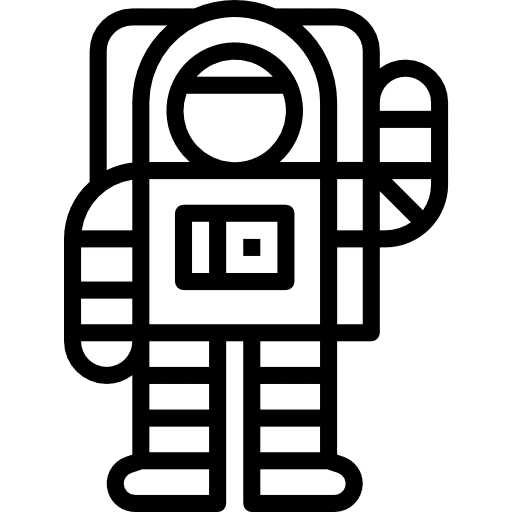 Gestão de Redes Sociais - Etapa 3 - Produção de Conteúdo