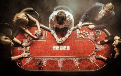 Como usar os fundamentos de Poker no marketing