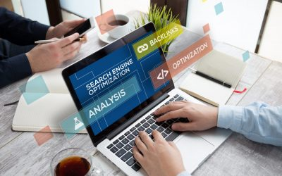 Treinamento online: Dicas para a sua empresa rankear no Google