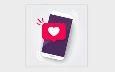 Treinamento Instagram para Empresas