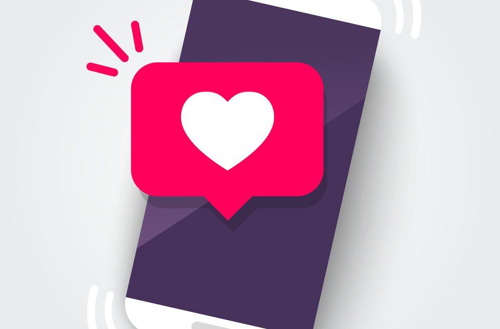 Bio Instagram: como criar uma atrativa
