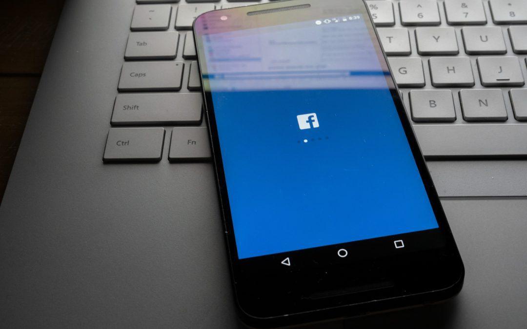 O Facebook vai acabar?