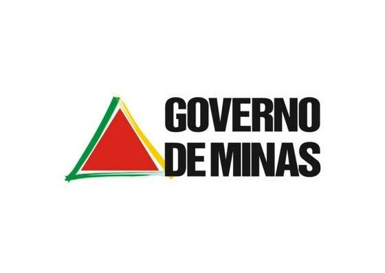 Cliente gerenciamento de redes sociais - Governo de Minas