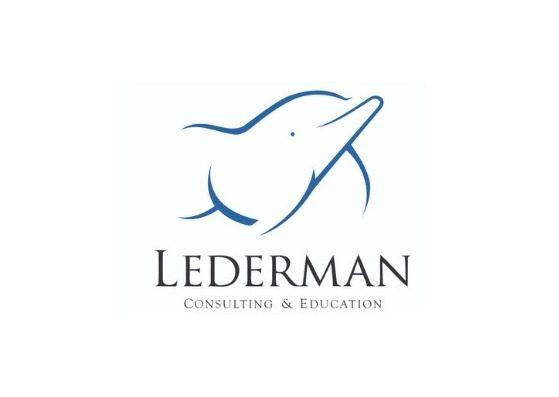Cliente gerenciamento de redes sociais - Lederman