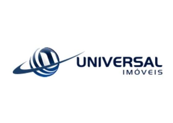 Cliente gerenciamento de redes sociais - Universal Imóveis