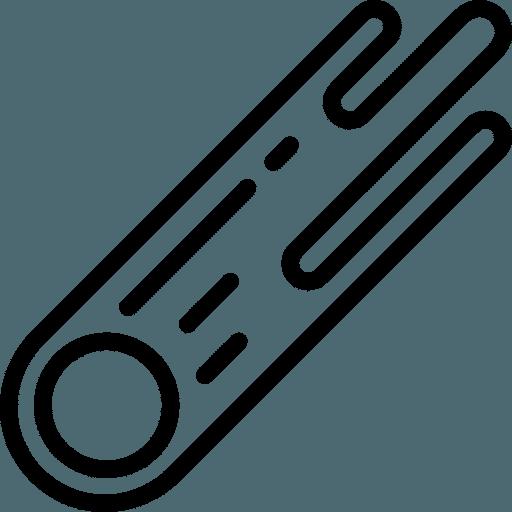 Gestão de redes sociais - Etapa 4 - Gestão de anúncios