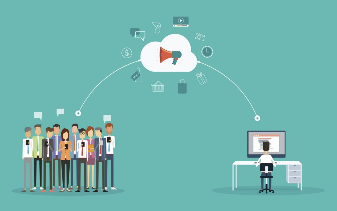 O que postar? Planejamento de Conteúdo para redes sociais