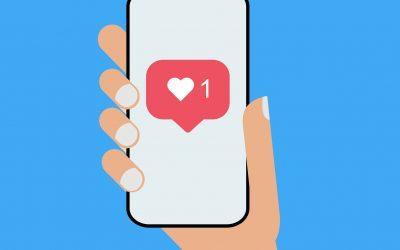 Likes no Instagram: por que a rede social tirou das postagens?