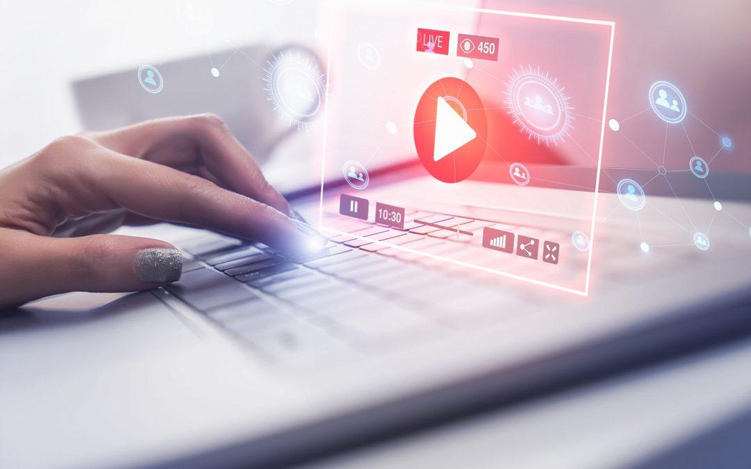 Transmissão ao vivo: qual a melhor plataforma para uma live?