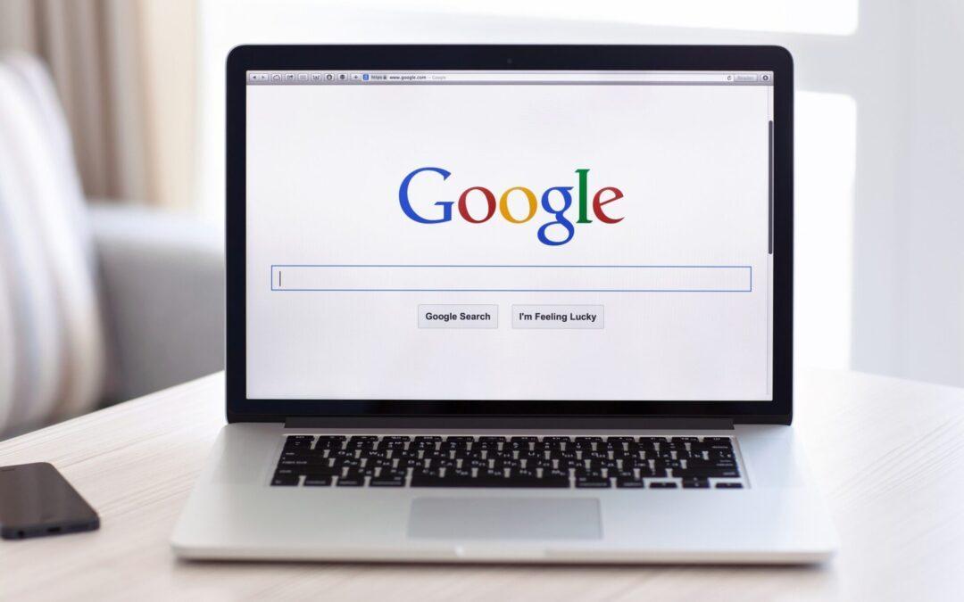 Como anunciar no Google? Saiba tudo sobre o Google Ads