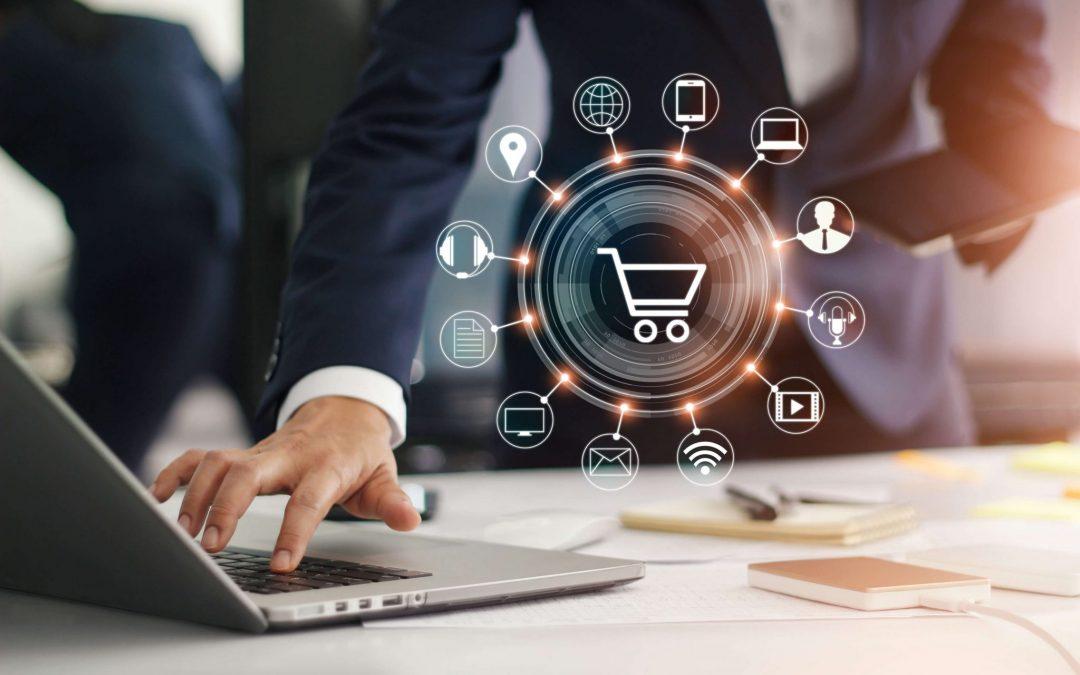3 dicas de como vender mais pela internet com loja virtual
