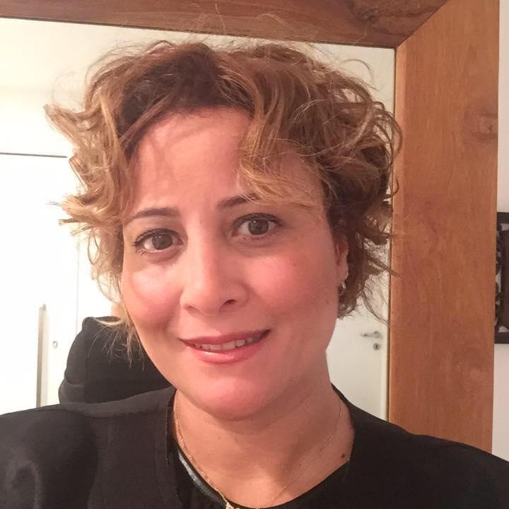 Márcia Bittencourt