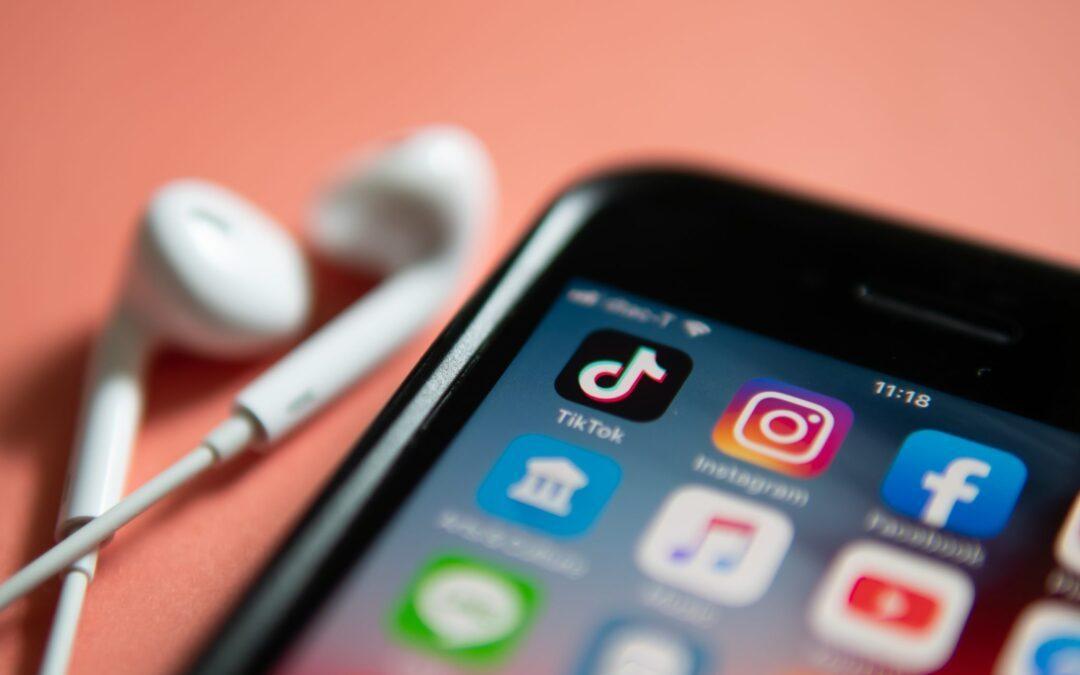 Anunciar no TikTok: como funcionam os Ads no app