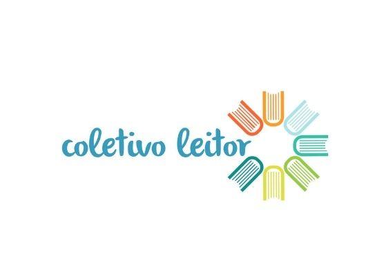 Coletivo Leitor, cliente da Agência de Inbound Marketing E-Dialog