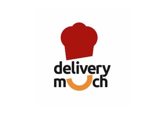 Delivery Much, cliente da Agência de Inbound Marketing E-Dialog