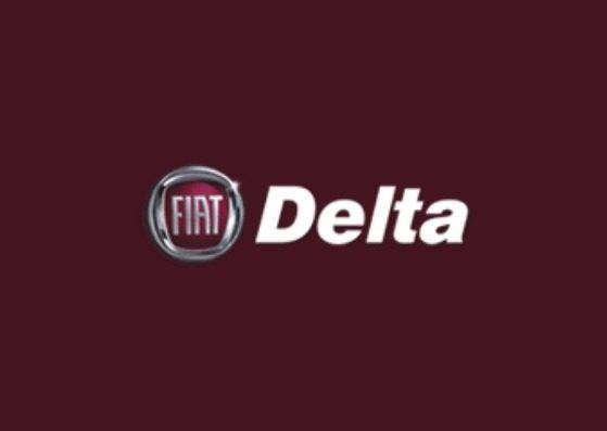 Delta Fiat, cliente da Agência de Inbound Marketing E-Dialog