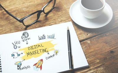 5 tendências 2020 no Marketing Digital: o ano de fazer o arroz com o feijão