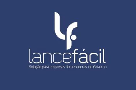 O caminho que aumentou os cadastros do Lance Fácil em mais de 50% em um trimestre