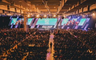 5 destaques do RD Summit 2019