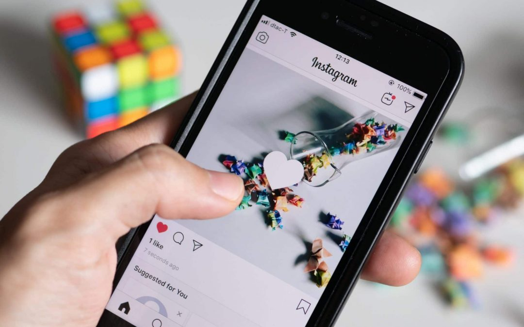 Instagram for Business: conheça e domine a ferramenta