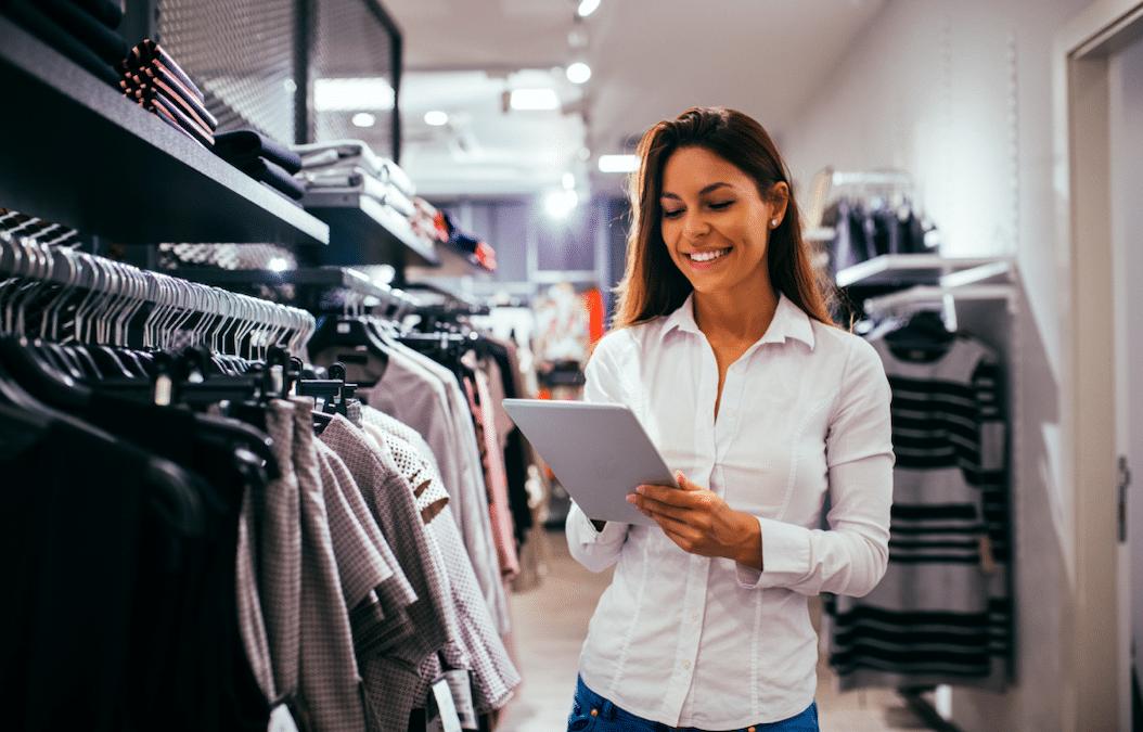 Confira 7 dicas de marketing digital para moda