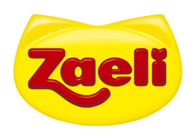 Zaeli Alimentos: construindo a autoridade de marca no ambiente digital