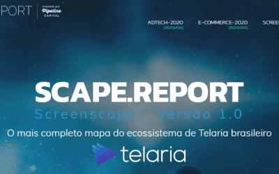 E-Dialog entre as principais agências de Inbound Marketing no Brasil