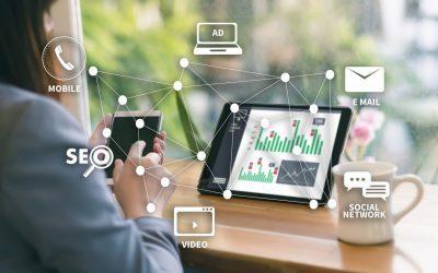 Como convencer seu chefe a investir em marketing digital?