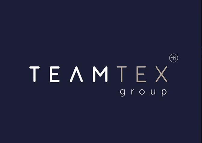 No topo do Google: blog da Team Tex chega a 33 mil acessos orgânicos por mês