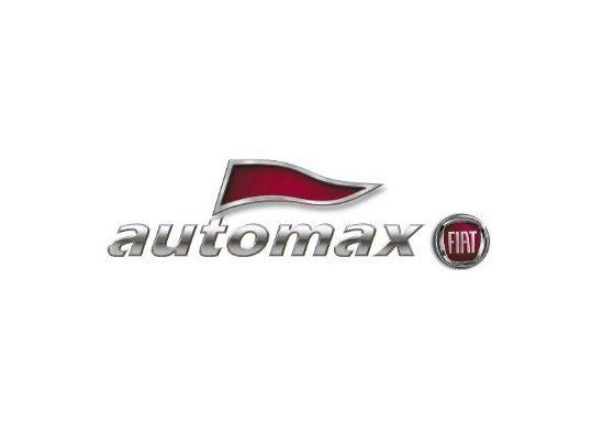 Automax, cliente da Agência de Inbound Marketing E-Dialog