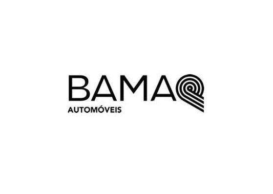 Bamaq, cliente da Agência de Inbound Marketing E-Dialog