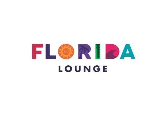 Cliente gestão de redes sociais - Florida