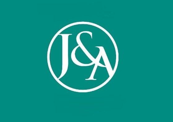 Cliente gerenciamento de redes sociais - Judice & Araujo