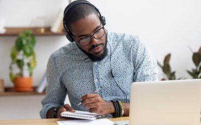 Dicas de cursos online gratuitos para você se dedicar na quarentena
