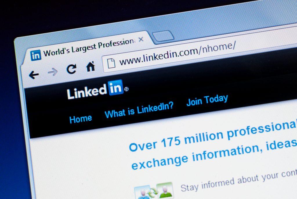 LinkedIn: Cursos Online Gratuitos