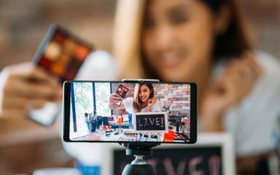 Como fazer live no Instagram? Tutorial completo e boas práticas